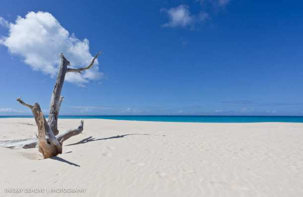 caribbean-best-beaches-01