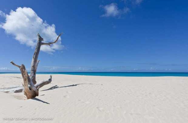 caribbean-best-beaches-01