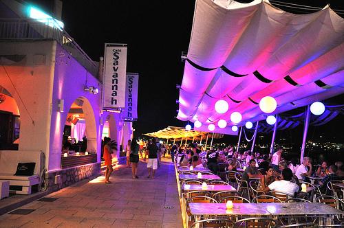 Photo Credits to http://www.ibiza-spotlight.com