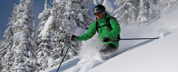 Photo Credits to http://www.neilson.co.uk/ski/solo-ski-holidays