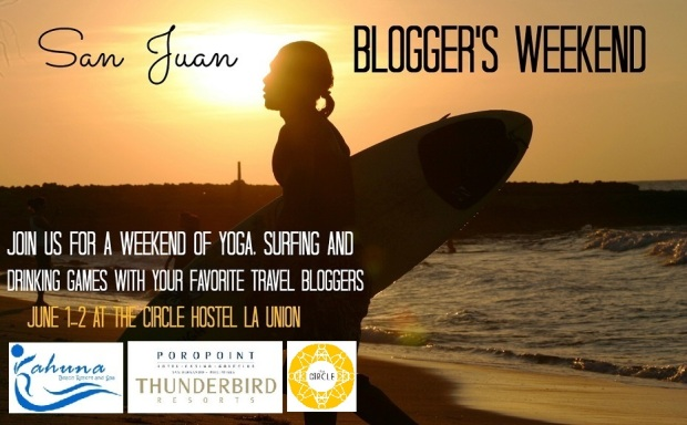 SJ Bloggers Event2 Final