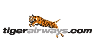 tiger-airways-logo