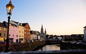 Cork's Top Attractions  – Enjoy An Alternative Summer Holiday